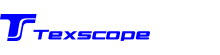 Texscope Limited